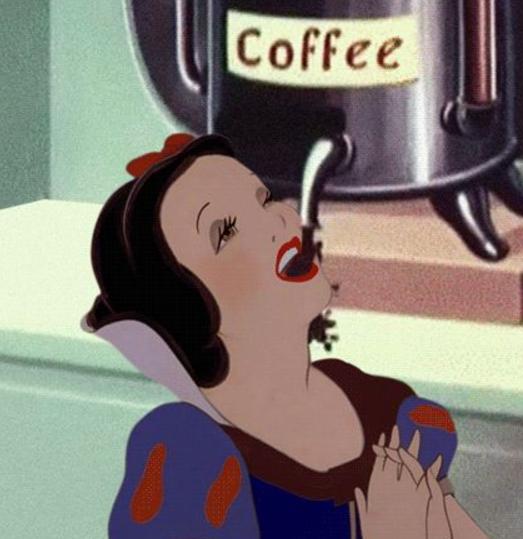 koffie drinken soorten